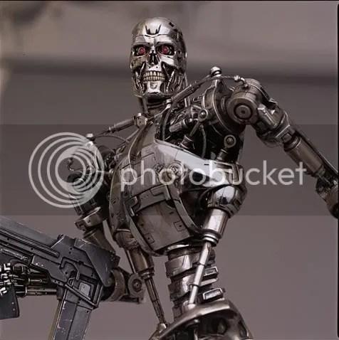 Comment construire un robot humain  La rponse est sur Admicilefr