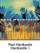 Hardcastle 1