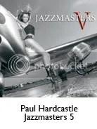 Jazzmasters 5