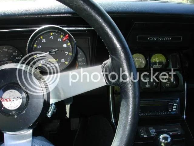 hei distributor tach output signal parts of the brain diagram quiz 76 - corvetteforum chevrolet corvette forum discussion