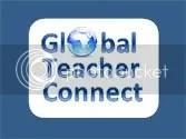 GlobalTeacherConnect;