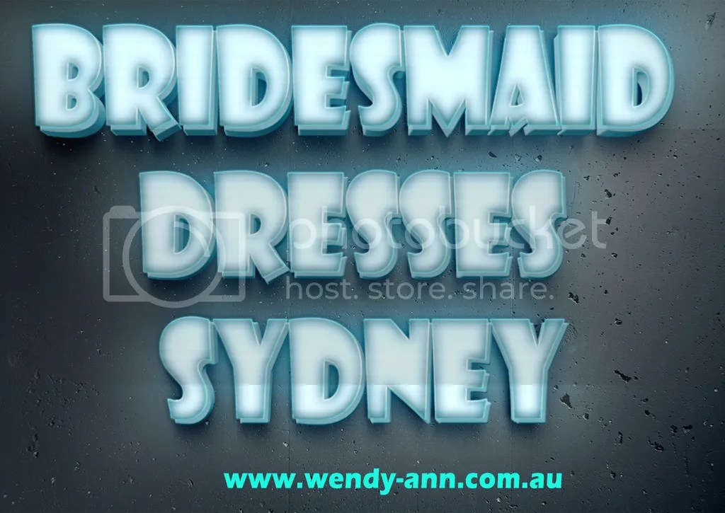 Bridesmaid Dresses Brisbane photo Bridesmaid Dresses Sydney_zpsojijchme.jpg