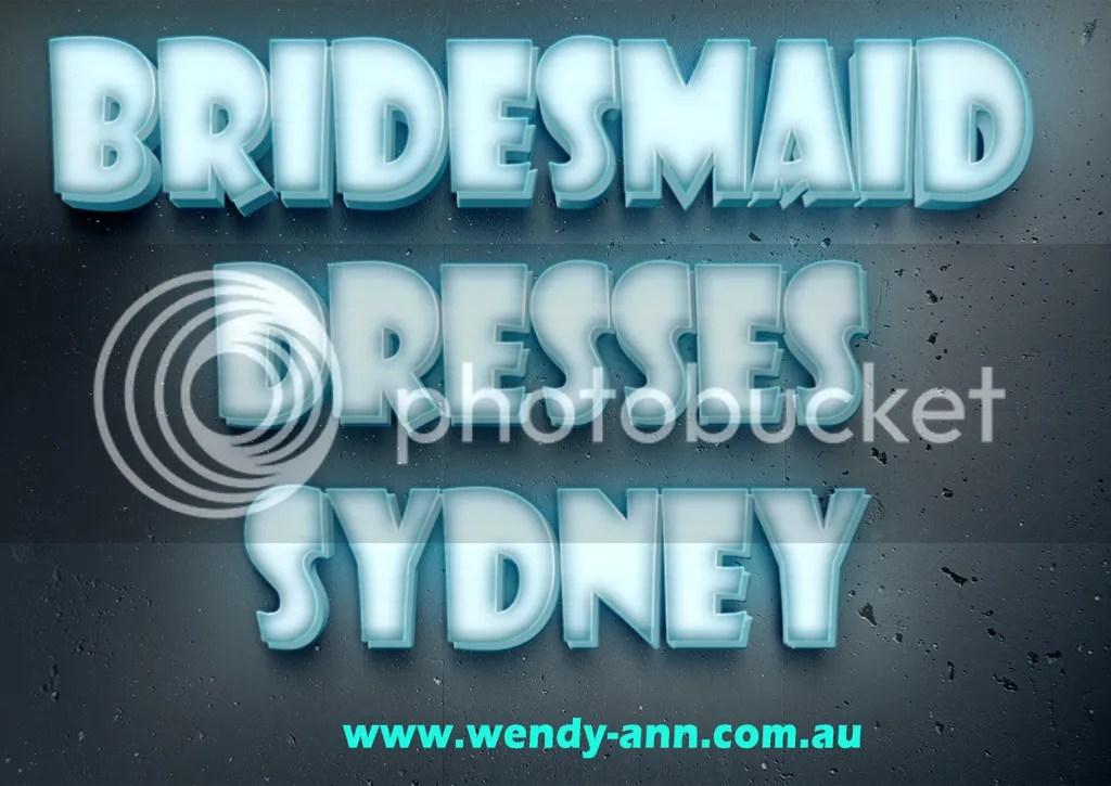 Bridesmaid Dresses Brisbane photo Bridesmaid Dresses Sydney_zpsojijchme.jpg