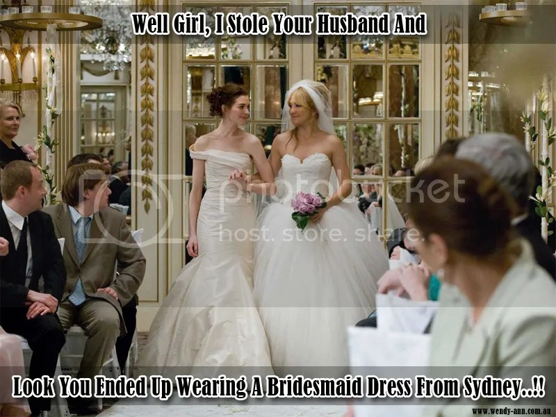 Bridesmaid Dresses Perth photo Bridesmaid Dresses Sydney_zpsvb6erded.jpg