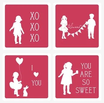 Valentines Day Cards For Kids 8 Of Our Very Favorites