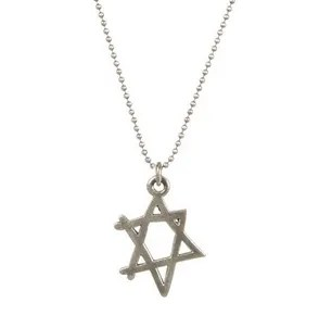 Jewelry perfect for Bat Mitzvah gifts and other special