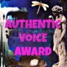 photo AuthenticVoiceAward_zps5efed213.jpg