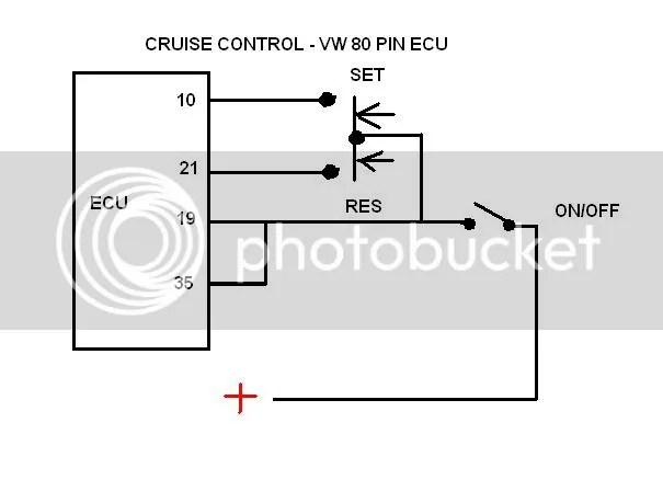 2007 Vw Jetta Cruise Control Wiring Diagram : 43 Wiring