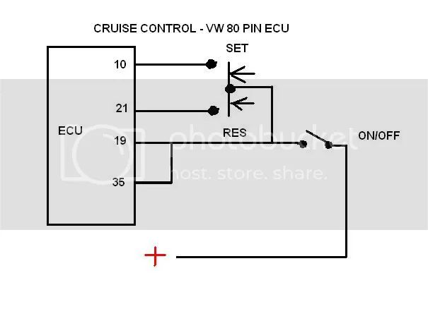 vw passat b5 user wiring diagram