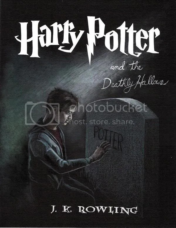 normal_harry_potter_7.jpg picture by mayooresan