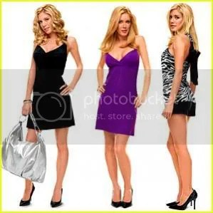 photo heidi-montag-collection.jpg