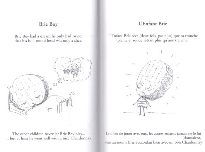 """Résultat de recherche d'images pour """"la triste fin du petit enfant huitre"""""""