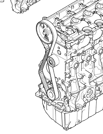 Diagram Ford Focus C Max, Diagram, Free Engine Image For