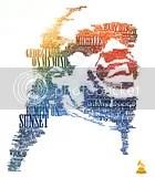TBWA\Chiat\Day - Stevie Wonder