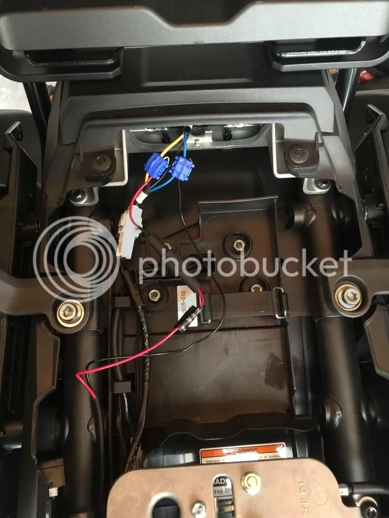hight resolution of garmin zumo wiring diagram
