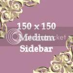 Medium Sidebar Ad