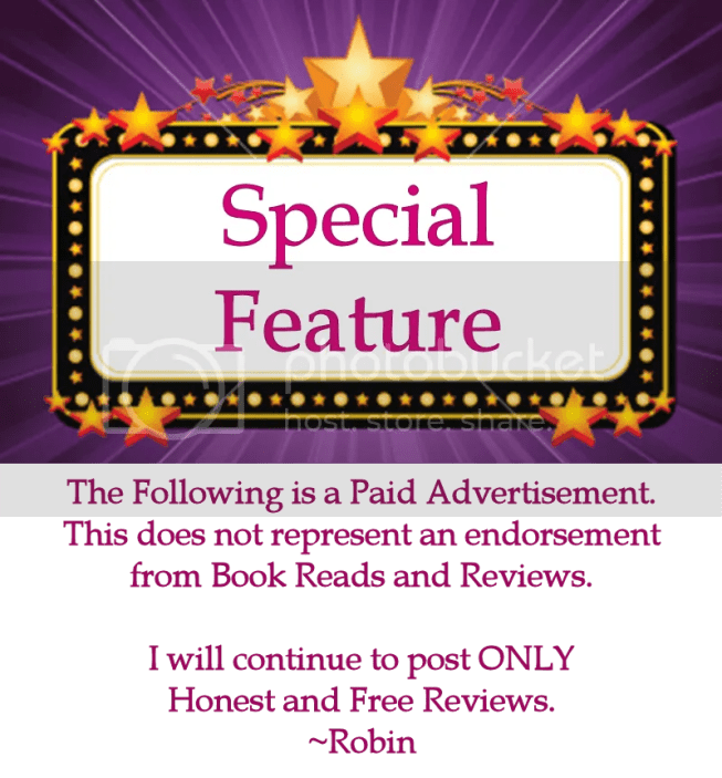 Special Feature Disclaimer