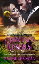 quintals_return