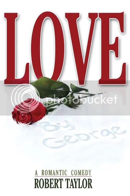 photo LovebyGeorgeeimage_zpsc996072d.jpg