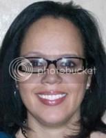 Jennifer Domenico