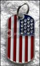 photo flagpendantetched-74BA33_zps431f7b4b.jpg