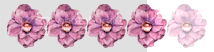 photo 4FlowerRating_zps22e31924.png