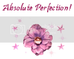 photo PerfectionFlowerRating_zps67d247b7.png