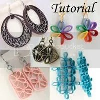tutorial lattice and crescent