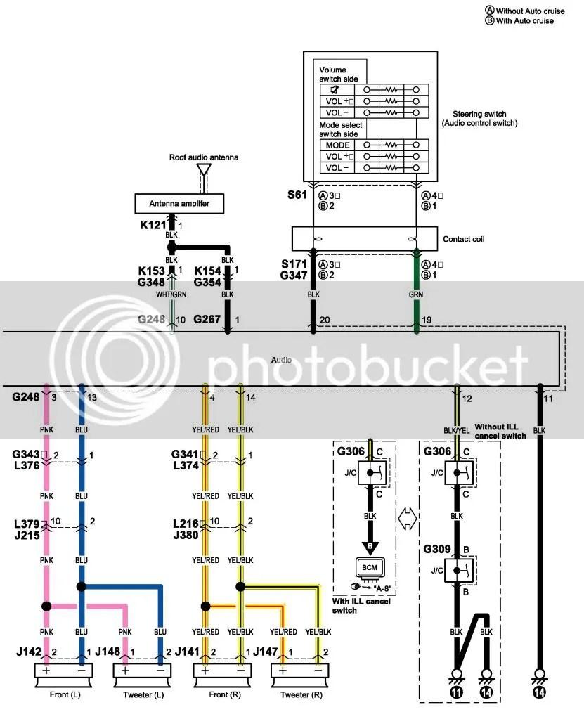 suzuki aerio wiring diagram wiring diagram postwiring diagram for 2002 suzuki aerio 1999 suzuki esteem belt 1980 suzuki gs550l wiring diagram