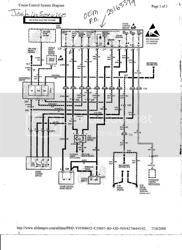 deutz f3l1011 alternator wiring diagram 2010 ford ranger f3l1011f diagrams 20 images fuel system