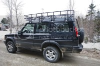 FS:1999 Discovery II w/ Roof Rack. $4600/ $5300, SOLD ...
