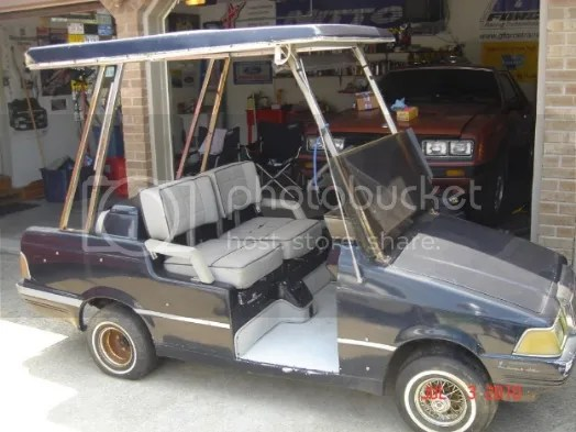 western elegante golf cart wiring diagram ring main spur 1990 schematic limo