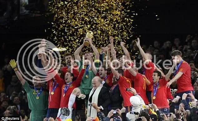 (634X389)Champions: