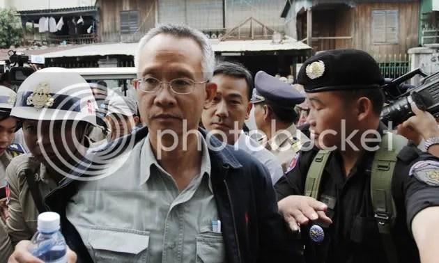 ส่ง7คนไทยเข้าคุก
