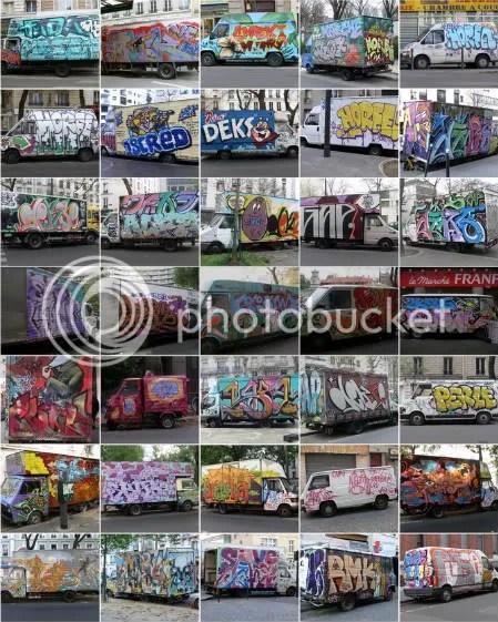 graffiti,paris