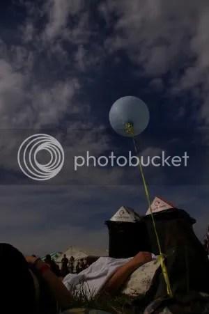 balloon,lotf,festival