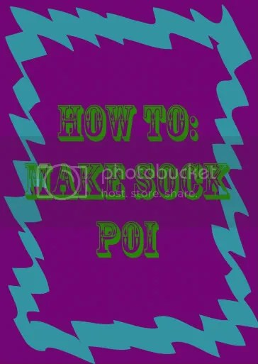 how to,poi