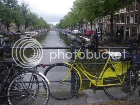 amsterdam,travel,bike