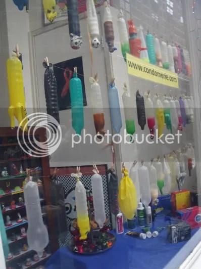 amsterdam,travel,condoms