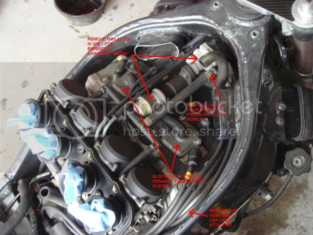 hight resolution of zx7r fuel filter wiring diagram centrezx7r fuel filter wiring libraryvacuum valve switch sucking in fuel from