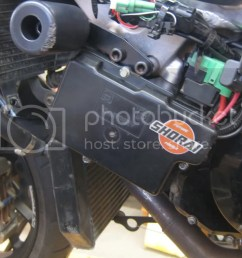 suzuki tl1000r fuse box location circuit wiring and diagram hub u2022 how much is a [ 1024 x 768 Pixel ]