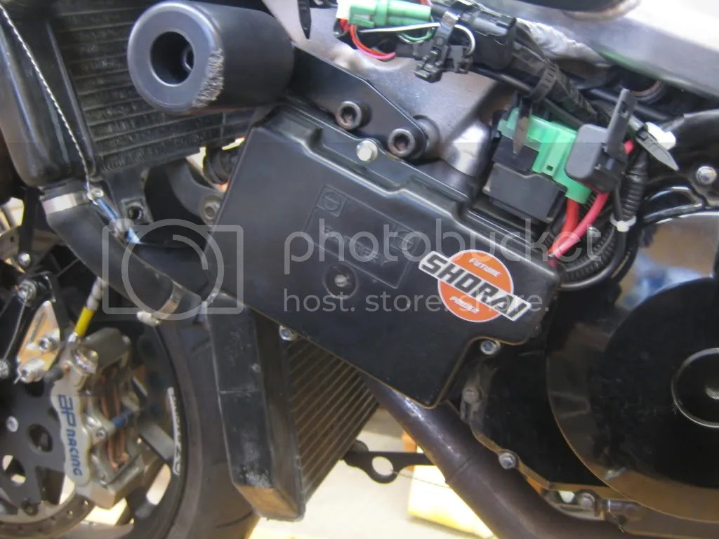 hight resolution of suzuki tl1000r fuse box location circuit wiring and diagram hub u2022 how much is a