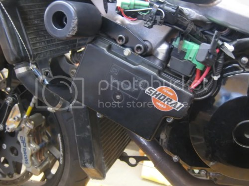 small resolution of suzuki tl1000r fuse box location circuit wiring and diagram hub u2022 how much is a