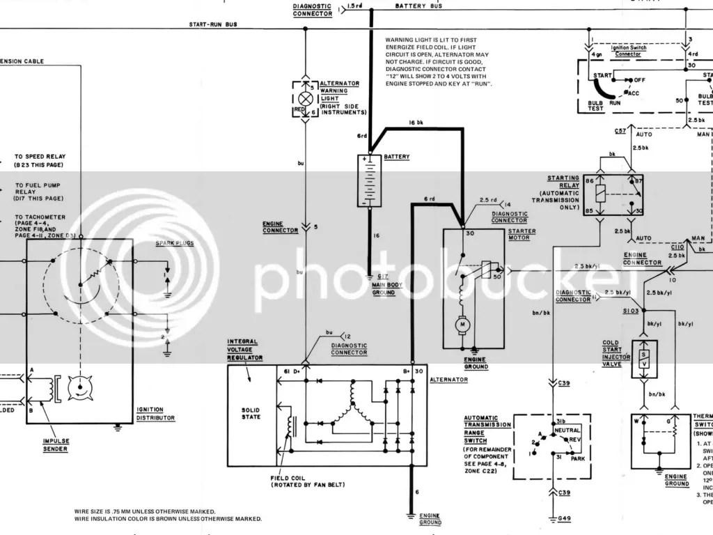 Bmw M3 Alternator Wiring Alternator Failure Melted Advise