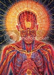 consciousness photo: consciousness consciousness.jpg