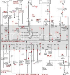 suzuki sidekick wiring harness wiring diagram newacks faq samurai wiring wiring library suzuki sidekick wiring harness [ 910 x 1023 Pixel ]
