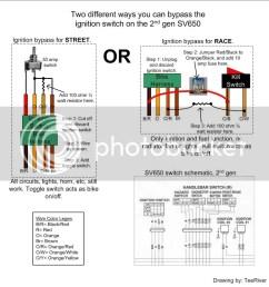 1st gen sv650 wiring diagram wiring library gravely wiring diagrams 1st gen sv650 wiring diagram [ 942 x 981 Pixel ]