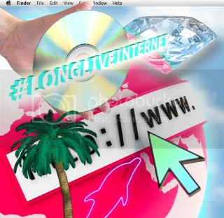 photo BWWWOYS-LONGLIVEINTERNET-cover_zps3882e49f.png