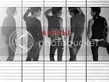 �,Arashi,Arashi wallpaper,Matsumoto Jun,Aiba Masaki,Ohno Satoshi,Sakurai Sho,Ninomiya Kazunari