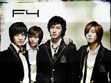 boys over flowers,boys over flowers wallpaper,F4,lee min ho,kim bum,kim joon,yoon ji hoo,goo joon pyo,yi jung,woo bin,kim hyun joong